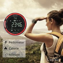 Colmi Sport Smart Watch VS505 Waterproof 5ATM