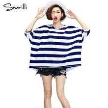 37abfd3614e Large size women s fat MM thin shirt new plus fertilizer extra large  short-sleeved T