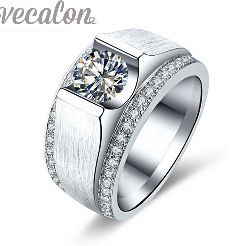 Online Get Cheap Male Wedding Band Aliexpresscom Alibaba Group