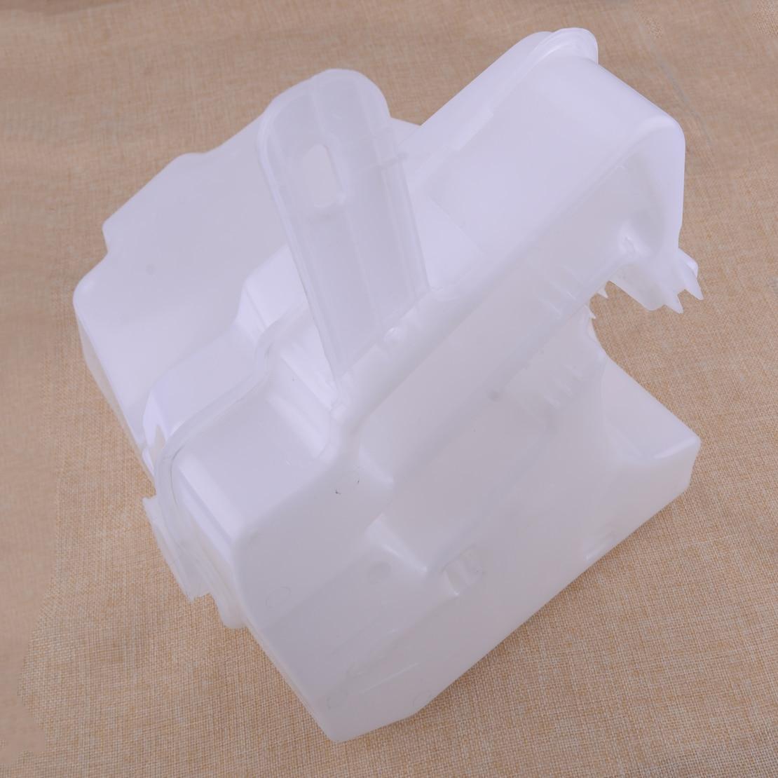 plastico 1638690820 apto para mercedes w163 ml320 ml430 ml350 ml500 ml55 amg 05