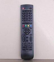 Original Nouvelle télécommande pour Supra tv LED STV LC50T400FL 48T400FL 42T400FL 40T860FL 6277FL 46500FL 46650FL