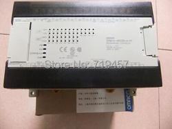 Бесплатная доставка % 100 NEW CPM1A-40CDR-A-V1 программируемый контроллер