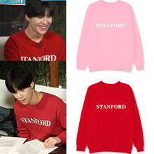 Buy taemin and get free shipping on AliExpress com