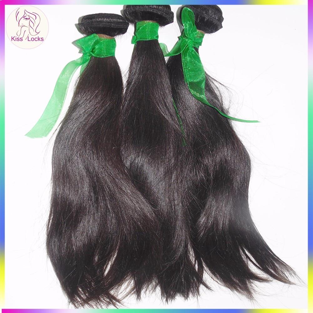 Premium 9a Virgin Weave Straight Armenian Raw Hair Amazing Extension