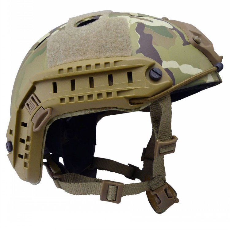 Army airsoft helmet casco tactico militar tactical helmet cover hunting cs fast jumping protective face mask helmet men