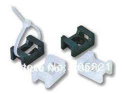 Stm 1s nylon saddle cable tie mount cable tie screw mounts saddle type tie mount free.jpg 250x250