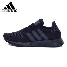 Original Adidas SWIFT Unisex Skateboarding Shoes Breathable