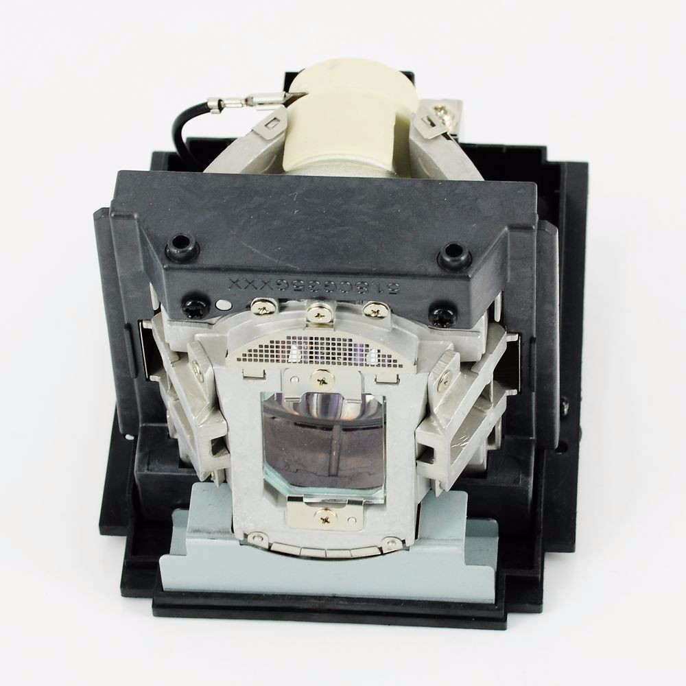 Free shipping ! BL-FP330C Original bare lamp with housing for OPTOMA PRO8000/TH7500-NL bl fp200h for optoma es529 pro160s pro260x pro360w original bare lamp free shipping