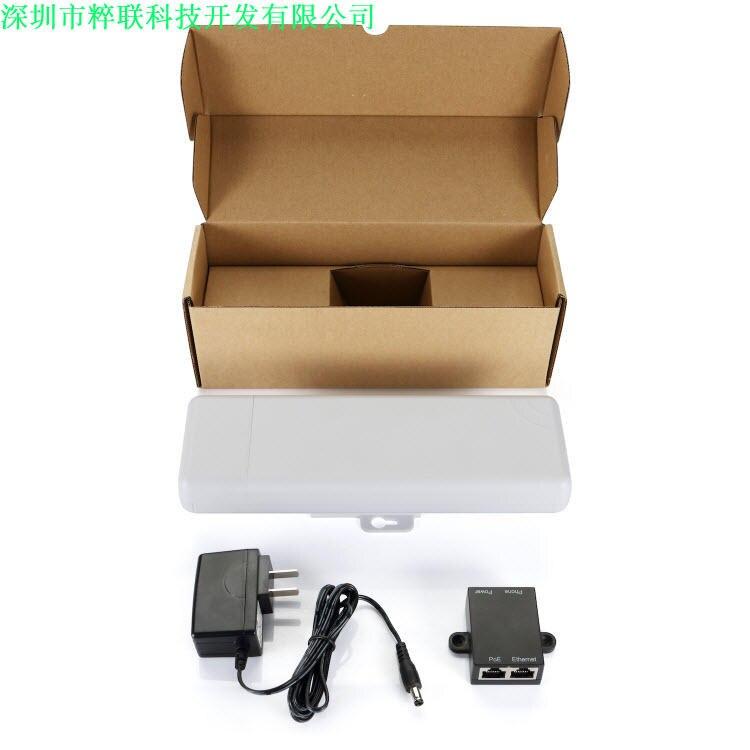 OLG01 LoRa Gateway 868MHZ 915MHZ 433MHZ - Blog Store