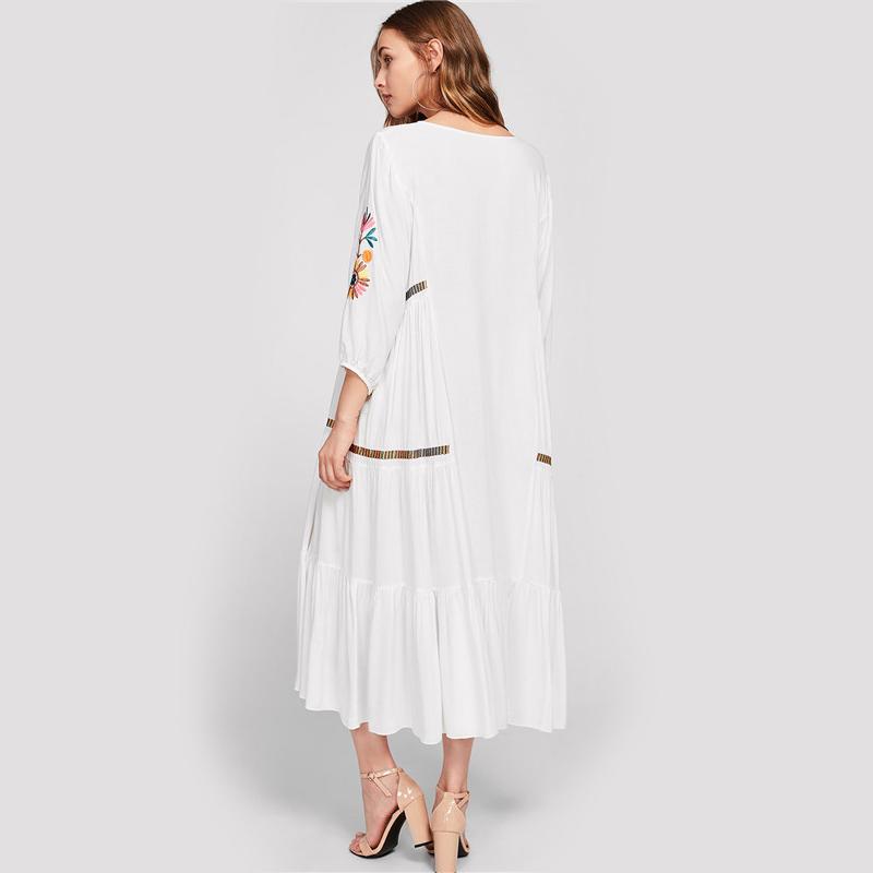 dress170724452(2)