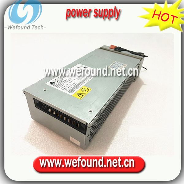power supply For DPS