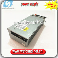 100 Working Power Supply For DPS 2500BB A 39Y7405 39Y7400 2320W Power Supply Fully Tested