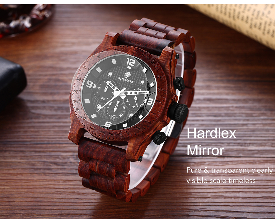 wood watches A19G (8)