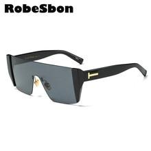 9cbaac444 Tom New Brand Women Big Square Sunglasses Women Vintage Oversized Sun  Glasses for Men Classic Gafas oculos de sol masculino