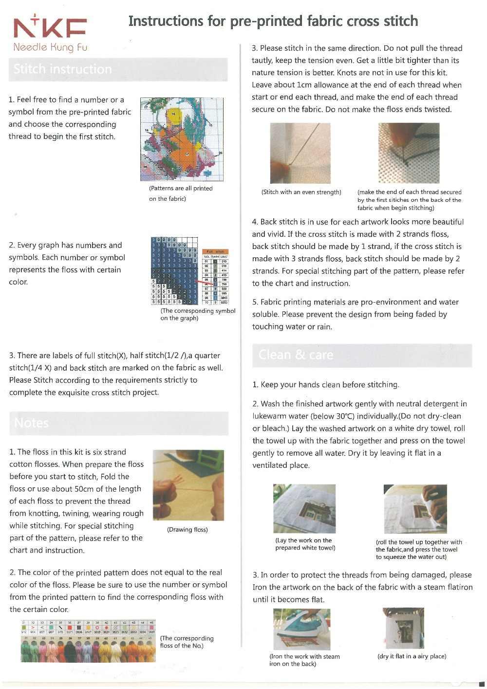 Ovos de páscoa (6) conjunto contagem padrão dos desenhos animados do Dia Das Bruxas cor DMC do ponto da cruz 11ct 14ct 18ct bordado kit DIY handmade needlework