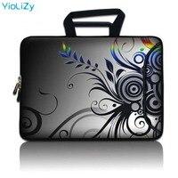 17.3 노트북 가방 11.6 13.3 netbook 슬리브 9.7 10.1 태블릿 케이스 14.1 컴퓨터 커버 15.6 미니 pc 파우치 표면 프로 3 SBP-23130