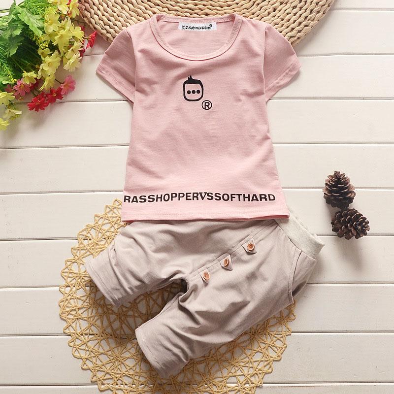 boys clothes (4)