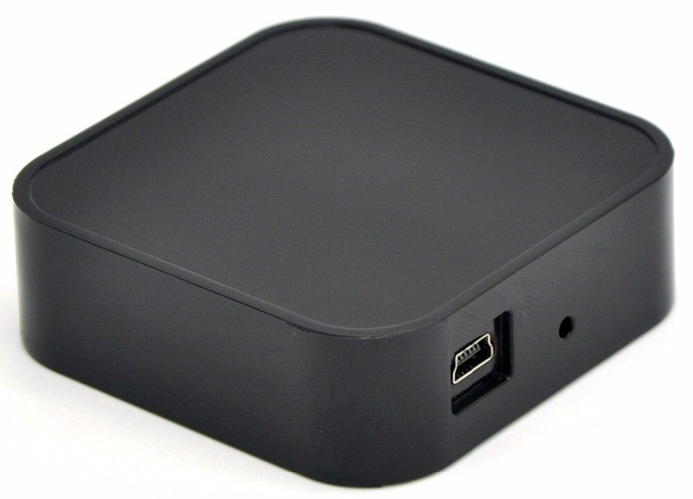 Verarbeitung Humor Rtl8812au 2,4 Ghz Und 5 Ghz Dual Band 802.11ac 1200 Mbps Usb Wifi Adapter Netzwerk Wireless Wlan Karte Für Kali Linux/windows 7/8/10 Exquisite In