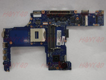 744016-001 744016-601 For HP 650 G1 640 G1 Laptop Motherboard PGA947 DDR3 6050A2566301-MB-A04 laptop motherboard for hp pavilion dv3 599414 001 6050a2314301 mb a04 hm55 ati 216 0774009 ddr3