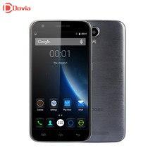 5.5 дюймов смартфон doogee y100 plus 4g mtk6735 2 ГБ ram 16 ГБ rom 8mp + 13mp камеры quad core otg hotknot мобильный телефон