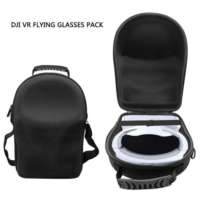 Купить dji goggles с таобао в волжский купить mavik с рук в калининград