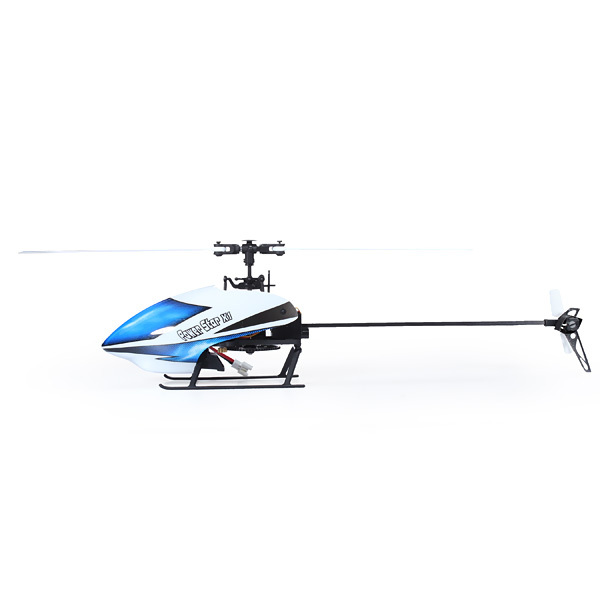 Hot sale WLtoys V977 Power Star X1 6CH 2.4G Brushless With Remote Control Toy Rc Helicopter