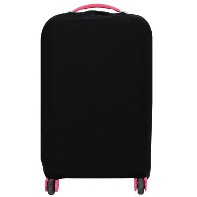"18″ 20″ 22″ 26″ 24″ 28″ 30"" Travel Luggage Suitcase Case Luggage Covers Dirt-proof Case Accessories apply to18-30 inch Luggage Covers"
