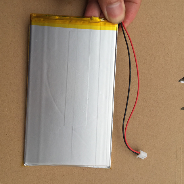 Lithium polymer battery 37v 5200mah 3082150 3082148 diy mobile lithium polymer battery 37v 5200mah 3082150 3082148 diy mobile power tablet keyboard keysfo Gallery