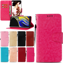 Flip Leather Wallet Phone Silicone Soft TPU Cover Shell Case for Huawei P8 P9 P10 P20 Lite Mate 9 10 Honor 4C 5C 6X 6A 6C 7C 7X dreamfox m155 wu tang killa bees hip hop soft tpu silicone case cover for huawei honor 6a 6c 6x 7a 7c 7s 7x 8 lite pro