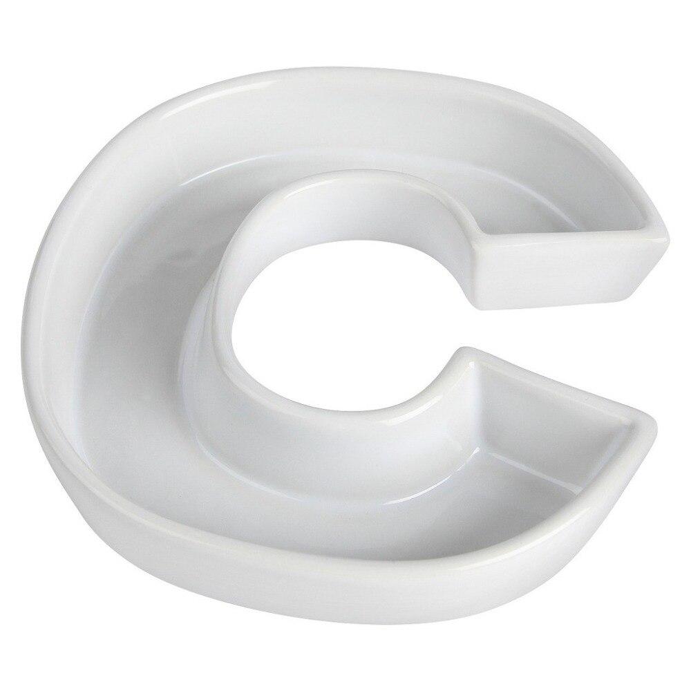 Porcelain Letters Promotion-Shop For Promotional Porcelain