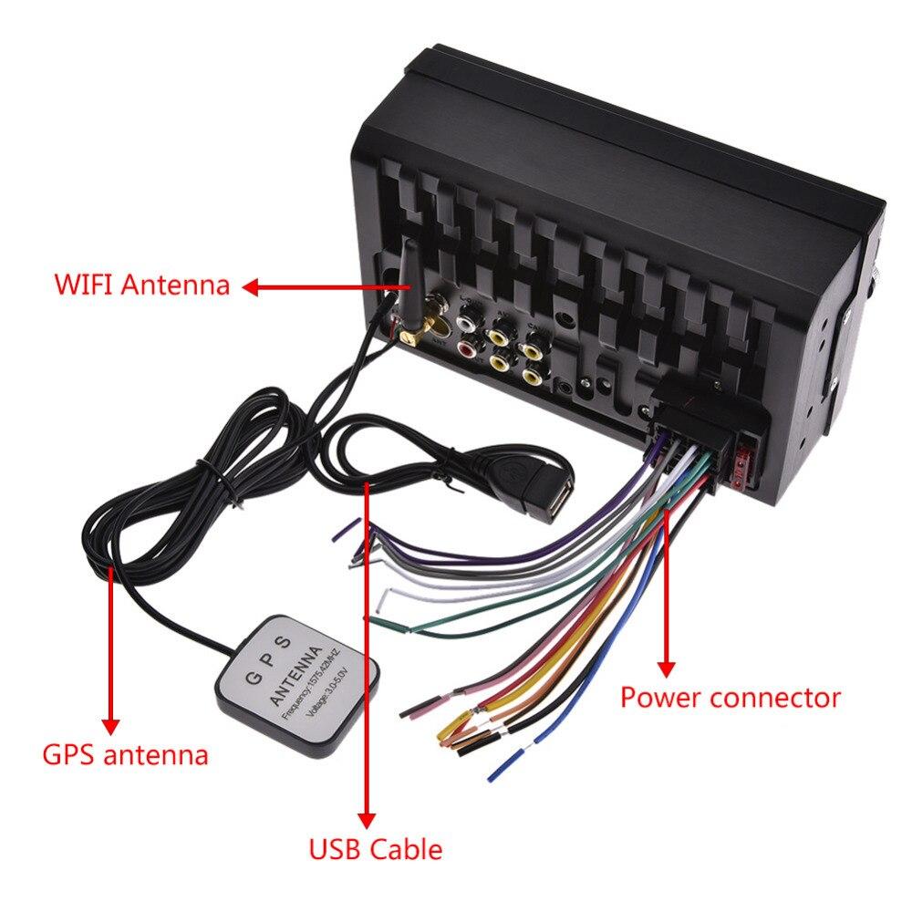LB0054400-detail (9)