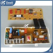 95% new Original good working Original for Samsung washing machine Computer board WF-R1053A MFS-R1053A-00 motherboard on sale