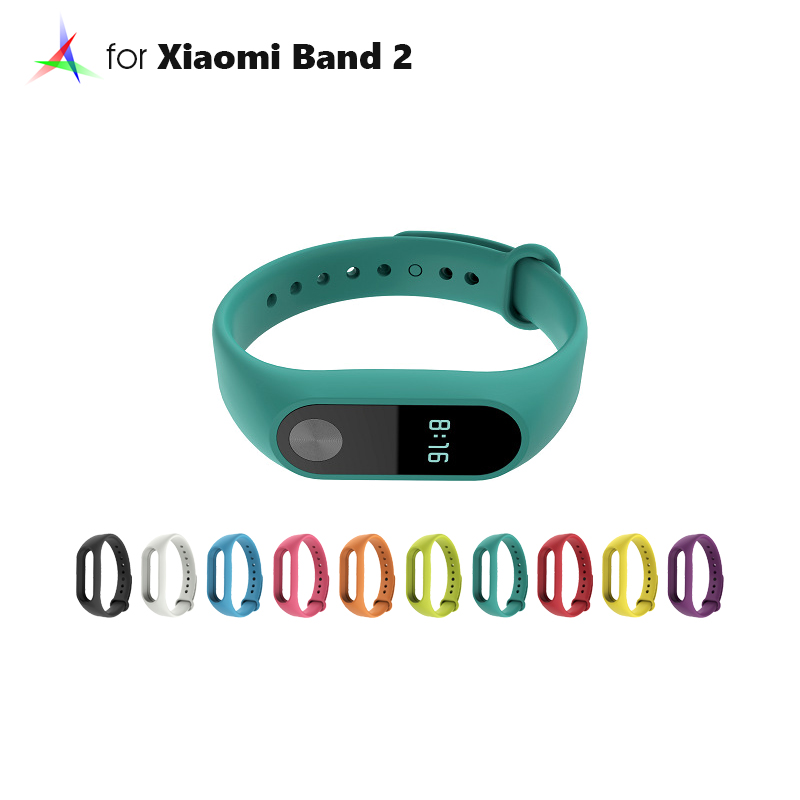how to change the language in mi band 2