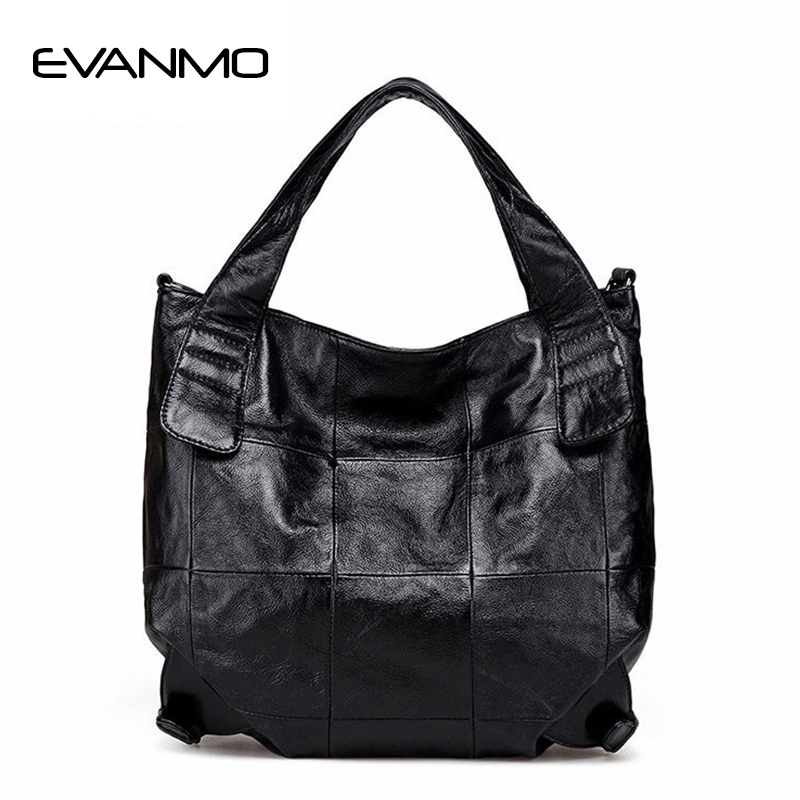 Fashion Handbag Designer Ladies Handle Genuine Leather Women Crossbody Bag Women Messenger Bags Casual Tote Bag Sac A Main Femme new leather bucket bag handbags women messenger bags fashion designer ladies casual tote bag crossbody bags for women sac a main