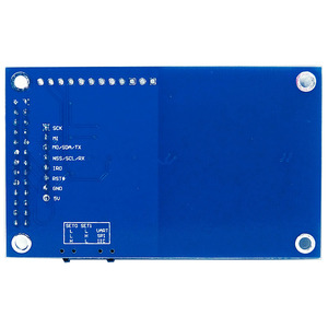 Image 2 - KEYES PN532 NFC de módulo de tarjeta Arduino Raspberry Pi