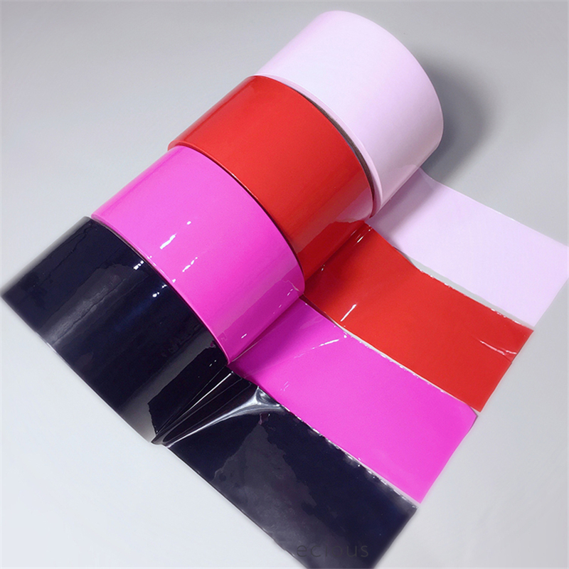 Static Bondage Tape Anti-stick hair Restraints Sex Flirting Toys For Couples Role Play Adult Fun Games Erotic Toy Bdsm Bondage