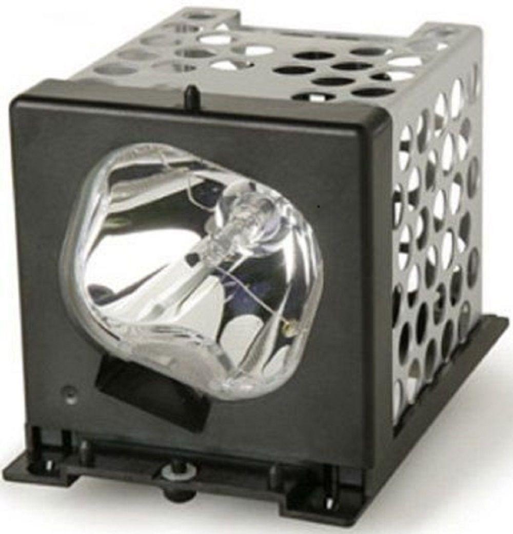 Telerlamp TY-LA1500 TYLA1500 PANASONIC PT40LC12 jaoks PT40LC13 - Kodu audio ja video - Foto 1