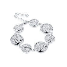 d48793ab1cc5a Compare Prices on 925 Silver Chain Thailand- Online Shopping/Buy Low ...
