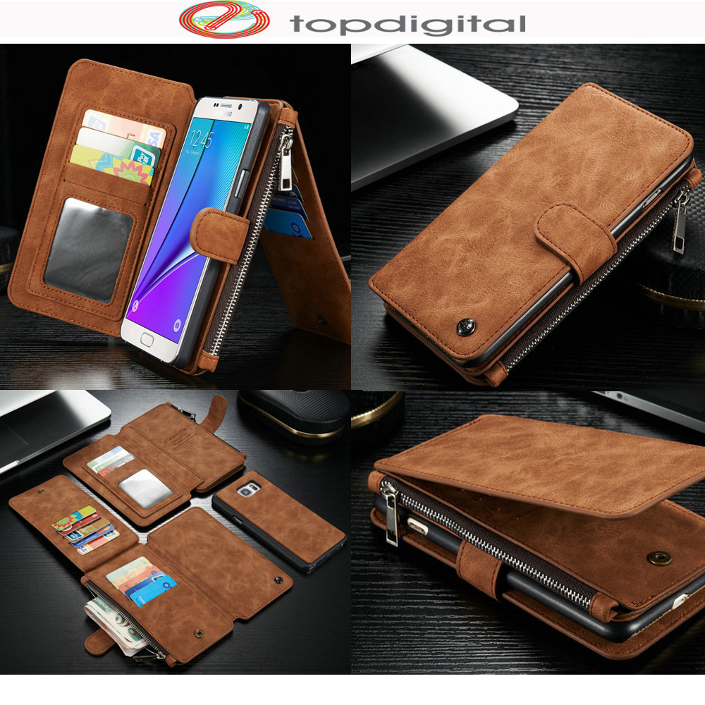 samsung galaxy note 3 leather cases