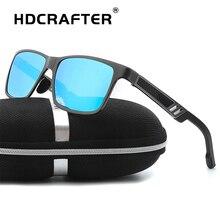 New 2016  Sunglasses Men Metal Frame Sunglasses Women Brand Designer Mirror outdoor driving Sun Glasses Oculos de sol masculino цена