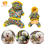 6.DOGGYZSTYLE-Dog-Plaid-Coat-Winter-Warm-Clothes-Costume-Pet-Dogs-Jumpsuit-Dachshund-Chihuahua-Small-Puppy-Dog.jpg_640x640_