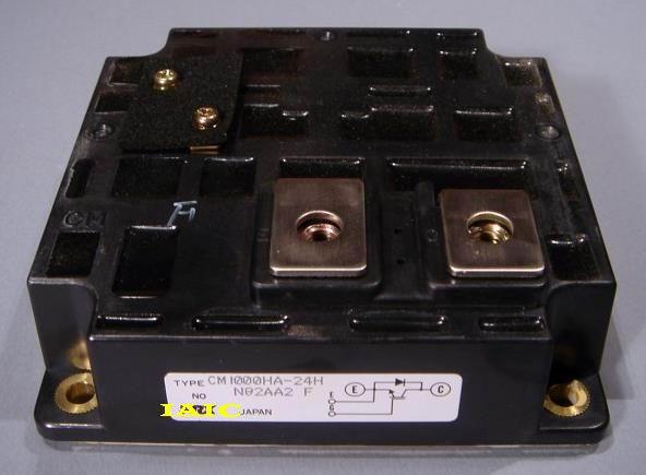 100% nouveau et original, 90 jours de garantie CM1000HA-24H100% nouveau et original, 90 jours de garantie CM1000HA-24H