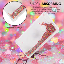 Love Heart Silicone Phone Case For ZTE Zmax Pro Z981 Grand X Max 2 Imperial Sequoia Z982 Blade Z MAX Pro2 Fundas Cover P03G