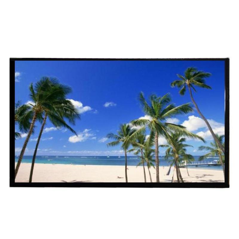 0.1 Inch 2560x1600 16:10 Full HD Screen for Raspberry Pi 3 Model B+ \ 3B \ 2B \ B+ Orange Pi PC Desktop Computer все цены