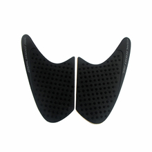 For Honda CBR1000RR 2012 2013 2014 2015 2016 Motorcycle Anti slip Tank Pad 3M Side Gas Knee Grip Traction Pads Protector Sticker