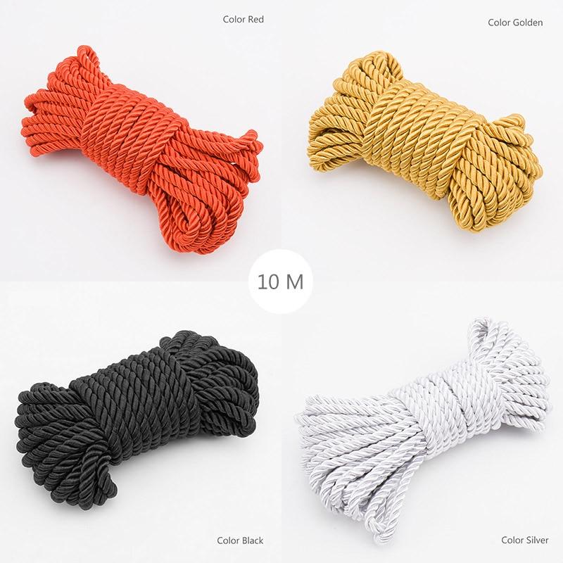 Порно игры на верёвках фото 346-174