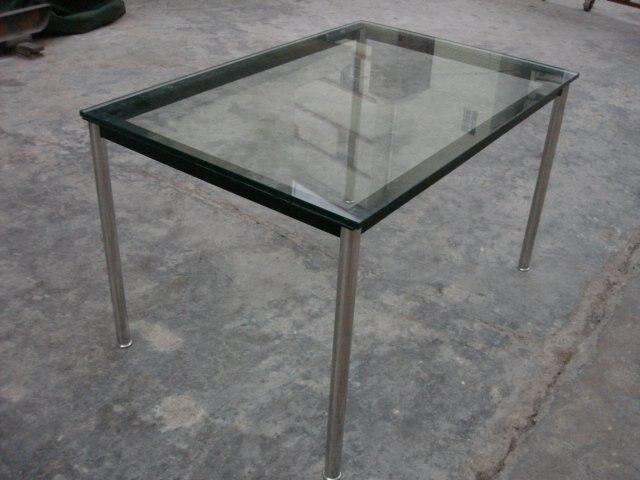 le corbusier table basse lc10 dans chaises salle de sjour de meubles sur aliexpresscom alibaba group