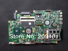 For ASUS X51C Laptop motherboard Tested ok+100% Original
