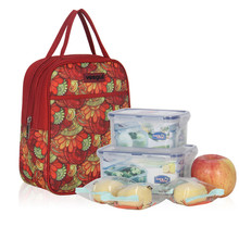 Handbags Lunch Bags Insulated Thermal Box Women Men Ice Multifunction Travel Picnic Food Storage