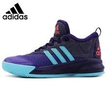 Original New Arrival Adidas Crazylight 2 5 Active Men s Basketball Shoes Sneakers
